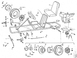 harley davidson golf cart engine diagram harley 2005 ez go golf cart engine wiring diagram for car engine on harley davidson golf cart