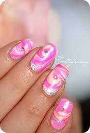 329 best Tartofraise images on Pinterest | Nailart, Nail manicure ...