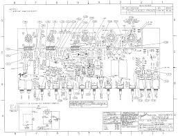wiring diagram guitar amp footswitch wiring image wiring diagram for guitar amp footswitch wiring wiring diagram on wiring diagram guitar amp footswitch