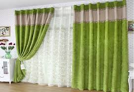 seafoam green and brown curtains pictures gallery best home