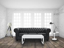 bachelor furniture. interior design handsome ideas for kitchen diner uncategorized fancy bachelor of furniture technology store batchelor beaver valle r