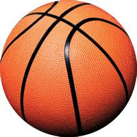 Image result for basketball png