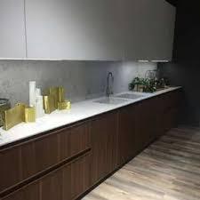 saving task lighting kitchen. Saving Task Lighting Kitchen Led Tape Under Cabinet Office Desk . B