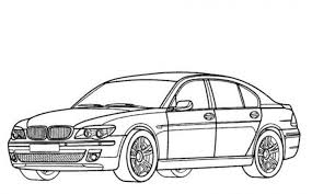 Small Picture Bugatti Coloring Pages Race Car Coloring Pages Printable Sports
