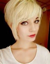 Cut Short Hairstyle short hairstyles 10 best cute short hairstyle cute short 4828 by stevesalt.us