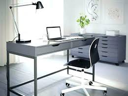 office dividers ikea. Desk Dividers Ikea Office Incredible Full Size Partition . C