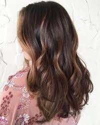 63 Dark Hair Color Idea