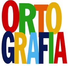 Image result for dibujos sobre la ortografía