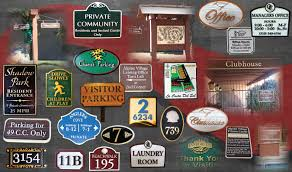 hoa office. Apartment, Condo And Subdivision Signs Hoa Office R