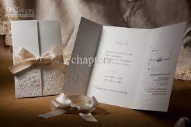 Wedding Invitation Folding Foldable Wedding Invitations Wedding Invitations Folding Free For
