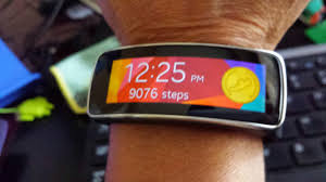 what are you looking for in a wearable android coliseum i ve been wearing fashion watches fitness trackers and carrying a phone this seems to be the year of the wearable so i m trying to decide what i will
