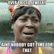 paparazzi jewelry meme google search