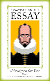montaigne essays sparknotes simple essay sample simple essay  essays by montaigne essays by montaigne