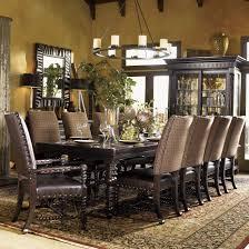 america furniture  piece dining room set  dactus