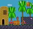 Alex Kidd in the Enchanted Castle (Genesis) - My Abandonware Alex Kidd in the Enchanted Castle - Jeux - RomStation