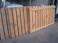 wood fence panels for sale. Heavy Duty Solid Wood Fencing Panels. Fence Panels 143 Cm X 90 For Sale