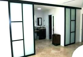room dividers room dividers wall mounted partition creates church room dividers used church room dividers for