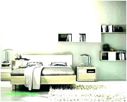 apartment art ideas wall decor bedroom art for men decorations guys color ideas apartment apartment therapy