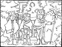 Overige Feesten Kleurprenten Pagina 2 Van 4 Kiddicolour