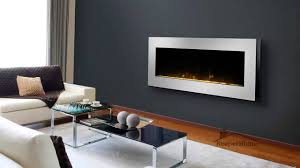 gallery of dimplex laa electric fireplace reviews
