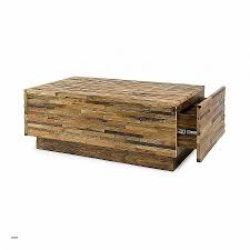 dark wood chest coffee table inspirational storage chest coffee table new hol storage table ikea coffee table