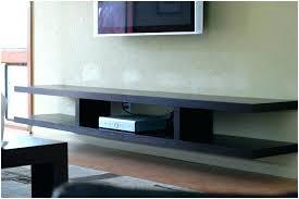 tv shelf wall floating shelf wall mounted shelves under wall shelf under wall mount shelf for