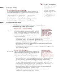 trustworthiness essay trustworthiness honesty lesson plans  trustworthiness essay