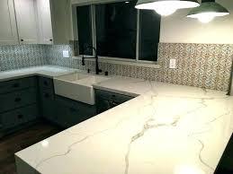 best quartz countertops brands and s compare white sparkle best quartz countertops