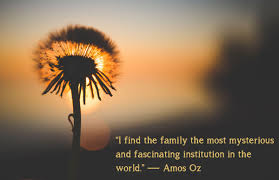 Family quotes Beautiful and Heartwarming Quotes About Family 39