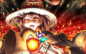 2880x1800 gorgerous 4k anime wallpaper 2880x1800 hd new