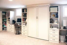 home office with murphy bed. Murphy Bed Home Office. Office With Bed. Maximize Versatility And Available Space