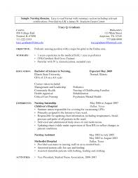 Pediatric Nurse Resume Cover Letter Download Pediatric Nurse Practitioner Sample Resume Samples Free 52