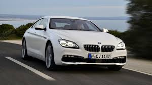 Coupe Series bmw 650i coupe for sale : 2016 Bmw 6 Series Gran Coupe - news, reviews, msrp, ratings with ...