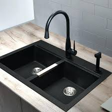 composite kitchen sinks problems stainless steel sink franke composite granite kitchen sink reviews composite kitchen sinks problems