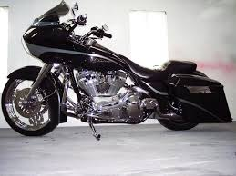 tricked out road glides page 4 harley davidson forums
