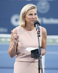 Five Questions For… Anne Worcester, President of Universal Tennis ...