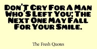 Quotes About Smiles Gorgeous 48 Best Smile Quotes Sayings About Smiling