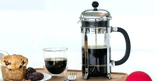 bodum french press spare parts coffee hop on over to where you can score this bodum french press spare