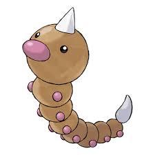 Pokemon Beedrill Evolution Chart Pokemon Lets Go Beedrill Stats Moves Evolution