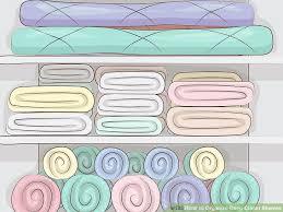 image titled organize deep closet shelves step 7