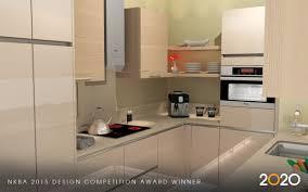 2020 Free Kitchen Design Software 6
