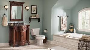 bathroom remodel return on investment.  Return Bathroom Remodel Throughout Remodel Return On Investment T