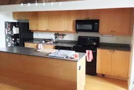 Modern Vintage Kitchen Makeover Kitchen Makeover With Teal Cabinets Adorable Modern Vintage Kitchen