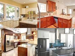11 beautiful styles of cabinetry to choose from custom fabricated 3cm granite and backsplash mention this ad and get a 300 stainless steel sink for free