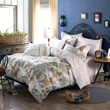 top 35 superb red erfly bedding set bird fish linen cat car duvet cover twin full queen king size sports uk covers yellow toddler bedspread double blue