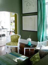 furniture color combination. Living Room Wall Color Combinations: Ideas For Brown Furniture Colour Combination R