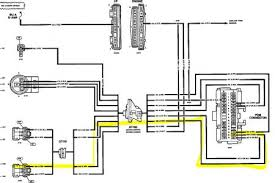 winnebago wiring diagrams for batteries on winnebago view battery wiring diagram as well winnebago motorhome wiring diagram on wiring