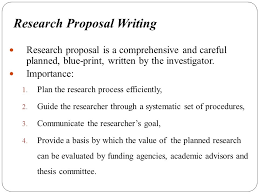 topics of discussion essay the proposal