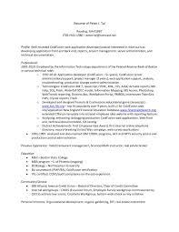application developer resume. Application Developer Resume Reference Sample Resume For Mobile