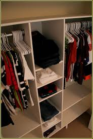 closet organizers do it yourself. Interesting Closet Closet Organizers Home Depot Do It Yourself Intended N